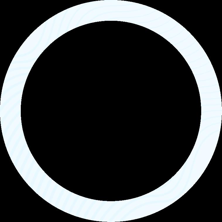 Header Circle Img