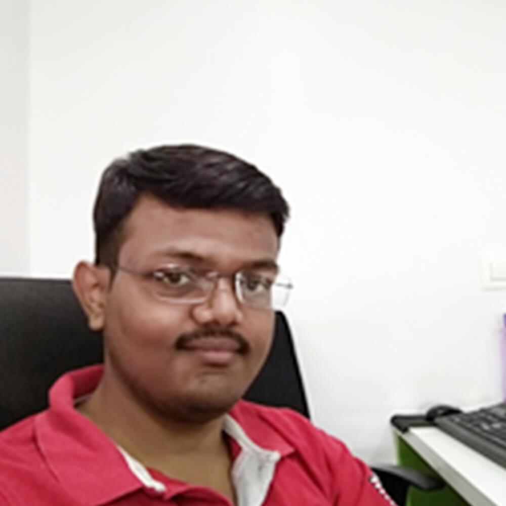 Sagar Dhandhukiya