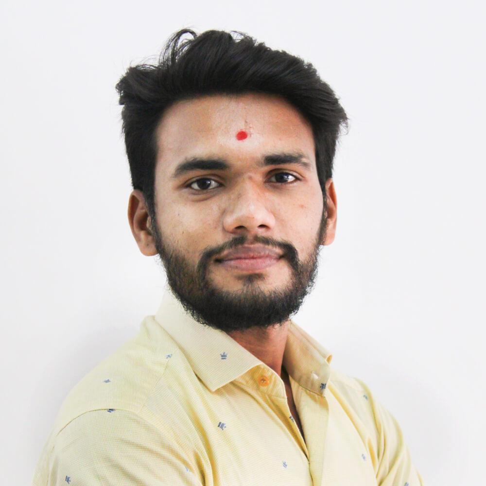 Vijay Sardhara