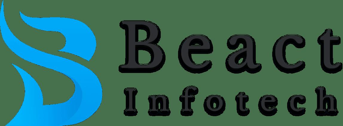 beact-infotech