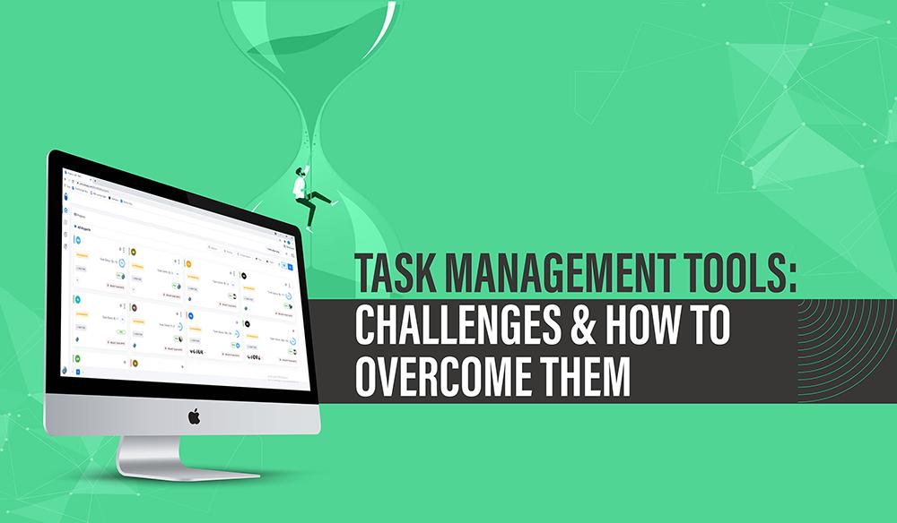 Task-management-tools-Challenge